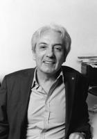 Albert Fert, membre de l'Académie des sciences, prix Nobel de physique 2007