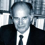Pierre-Sylvain Filliozat, sanskritiste, de l'Académie des inscriptions et belles lettres
