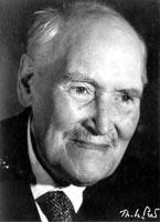 Alfred Foucher (1865-1952)