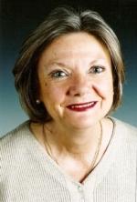 Lydia Harambourg