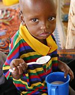 Les OGM peuvent-ils répondre aux besoins alimentaires de pays qui souffrent de la famine, comme au Niger?