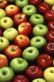 """Fruits légumes et viandes peuvent être ionisés. On parle également de """"pasteurisation à froid"""""""