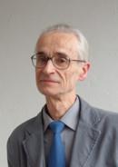 Gérard Toulouse, membre de l'Académie des sciences, membre de l'Académie des technologies