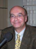 François-Pierre Nizery