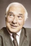 Jacques Glowinski
