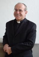 Jean-Robert Armogathe