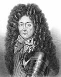 Armand de Camboust, duc de Coislin (1635-1702)