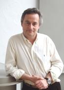 Serge Kahn