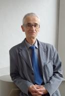 Gérard Toulouse, membre de l'Académie des sciences, ancien président du Comité Science et éthique de l'Alliance des académies européennes