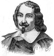 Samuel de Champlain (1565-1635)