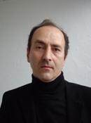 Bernard Allaire, historien