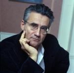 Le philosophe André Comte-Sponville