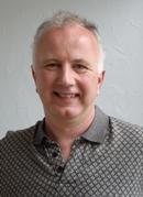 François Wesemaël