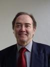 Axel Maugey est écrivain, essayiste et critique