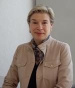 Monique Cormier