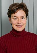 Louise Péloquin
