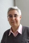 Françoise Hildesheimer