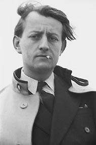 André Malraux ( 1901-1976 )