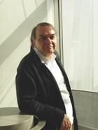 Philippe Sers
