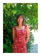 Valérie Verhasselt, chercheur à l'INSERM