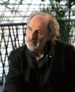 Paul Andreu