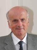 Jean-François Bach, Secrétaire perpétuel de l'Académie des sciences