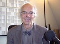 Jacques Vauthier