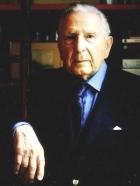 Le Général Pierre-Marie Gallois