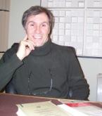 Jean Pruvost, professeur de lexicologie et lexicographie à l'Université Cergy-Pontoise.