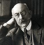 Alfred Capus (1857-1922)