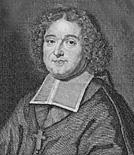 Jacques-Nicolas Colbert (1654-1707)