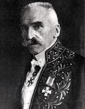 Édouard Estaunié (1862-1942)