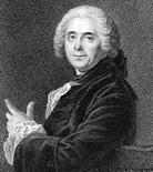 Pierre Carlet de Chamblain de Marivaux (1688-1763)