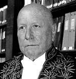 Jean-François Revel  (1924-2006)