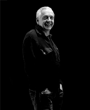 Philippe Tournaire, joaillier, artisan d'art