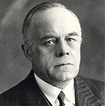 Vallery-Radot (1886-1970)