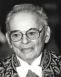 Étienne Wolff (1904-1996)