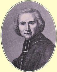 L'abbé Henri Gégoire
