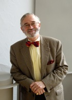 Jean Duchesne