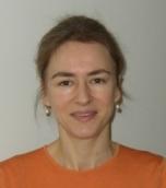 Sabine Jansen, politologue, Maître de conférence au CNAM