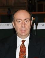 Eric Seizelet, Académie des inscriptions et belles-lettres, 23 mai 2008