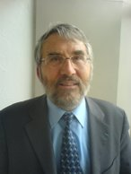 Jean-Pierre Bois.