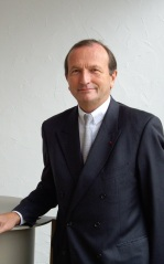 Jean de Kervasdoué