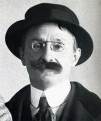 Albert Marquet, 1875-1947