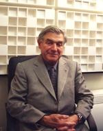 Bernard Esambert