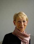 Anne-Marie Davau