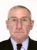 François Cailleteau, contrôleur général