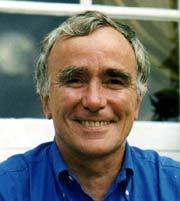 Jean-Claude Guillebaud est un écrivain essayiste et journaliste français