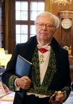 Pierre-Jean Rémy de l'Académie française