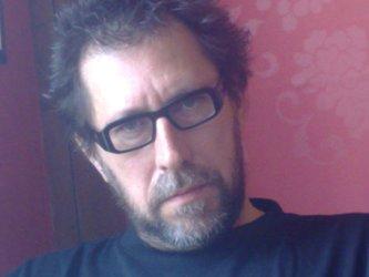 Mr.Steve Nieve